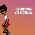 Shading Tutorial