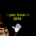 Apoo Awards 2010