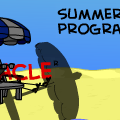 TotD: Program