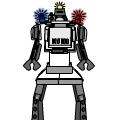 Cop Bot