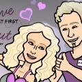 Love at First Cut