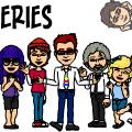 a Web Series