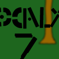 APOCALYPSE 7