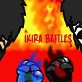 Ikria battles (part.1)