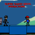 Super Smash Bros. Predictions