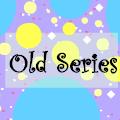 Old Series
