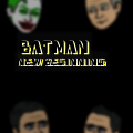 Batman: New Beginning REVAMPED