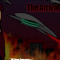 'Part 6: The Arrival'
