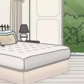 Harbor Bedroom