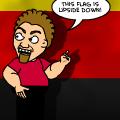 TotD: Germany