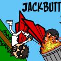 Jackbutt.