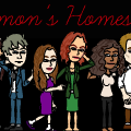 Demon's Homestead *CANCELED*