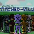 Stitched-Ville