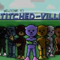 Stitched-Ville