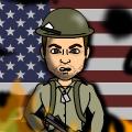 THE WAR™