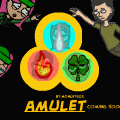 Amulet