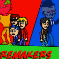 REMAKERS