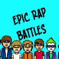 Epic Rap Battles