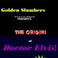 Golden Slumbers 12