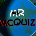 Mr. McQuiz