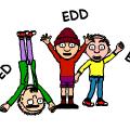 Ed,Edd,Eddy