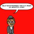 Interview 1 Remix