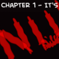'Chapter 1 - Part 3'