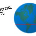 TotD: Global