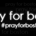 In our prayers...