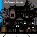 totd: the mansion family