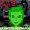 Frantic Jack's Nights 3