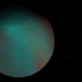 sphere-ish