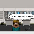 Horror 2010