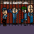 TotD: Jail