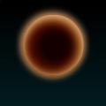 'Lunar Eclipse 2015'