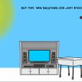 tv add