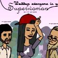 .:Superwoman:.