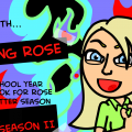 Surviving Rose Season II