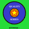 Quality Series - BoomMike