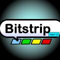 Bitstrip tablet 1.0