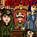 The Nicktator