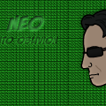 Neo: Into Oblivion