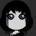 TotD: Doll