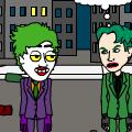 2 Jokers