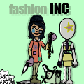 fashion INC
