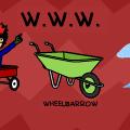 WWW Vs. XXX