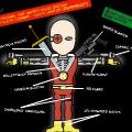 Deadshot Assault Suit