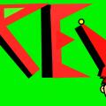 sk8rdrew7 logo