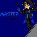 Xenomaster
