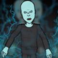 Electro-(CUSTOM)
